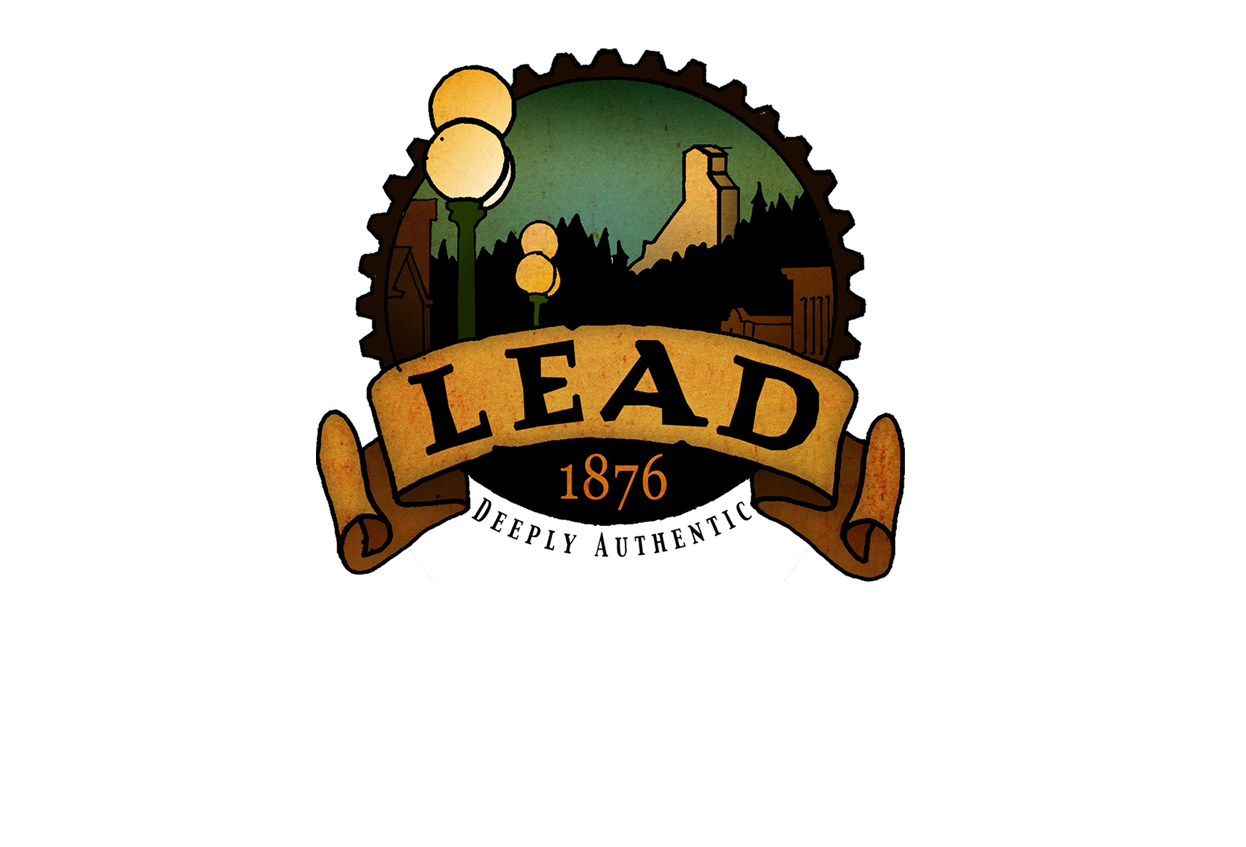 Lead Historic Preservation